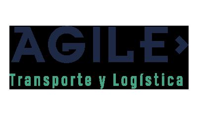 AGILE Transporte y Logística